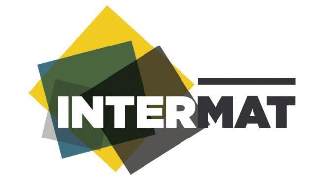 Page 13 of Intermat Paris 2021 cancelada, próxima edición en abril 2024