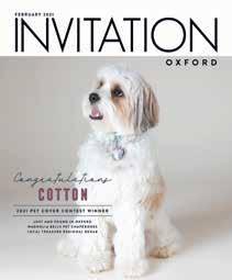 Page 26 of Meet Our Cover Pets