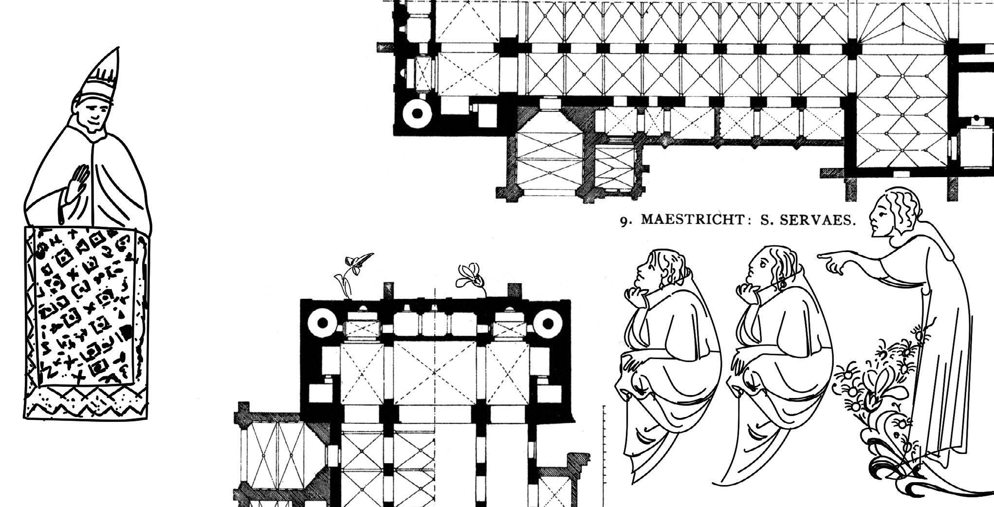 Page 60 of Rozmowa z o. Pawłem Gużyńskim OP: Kościół w Holandii był jednym wielkim eksperymentem