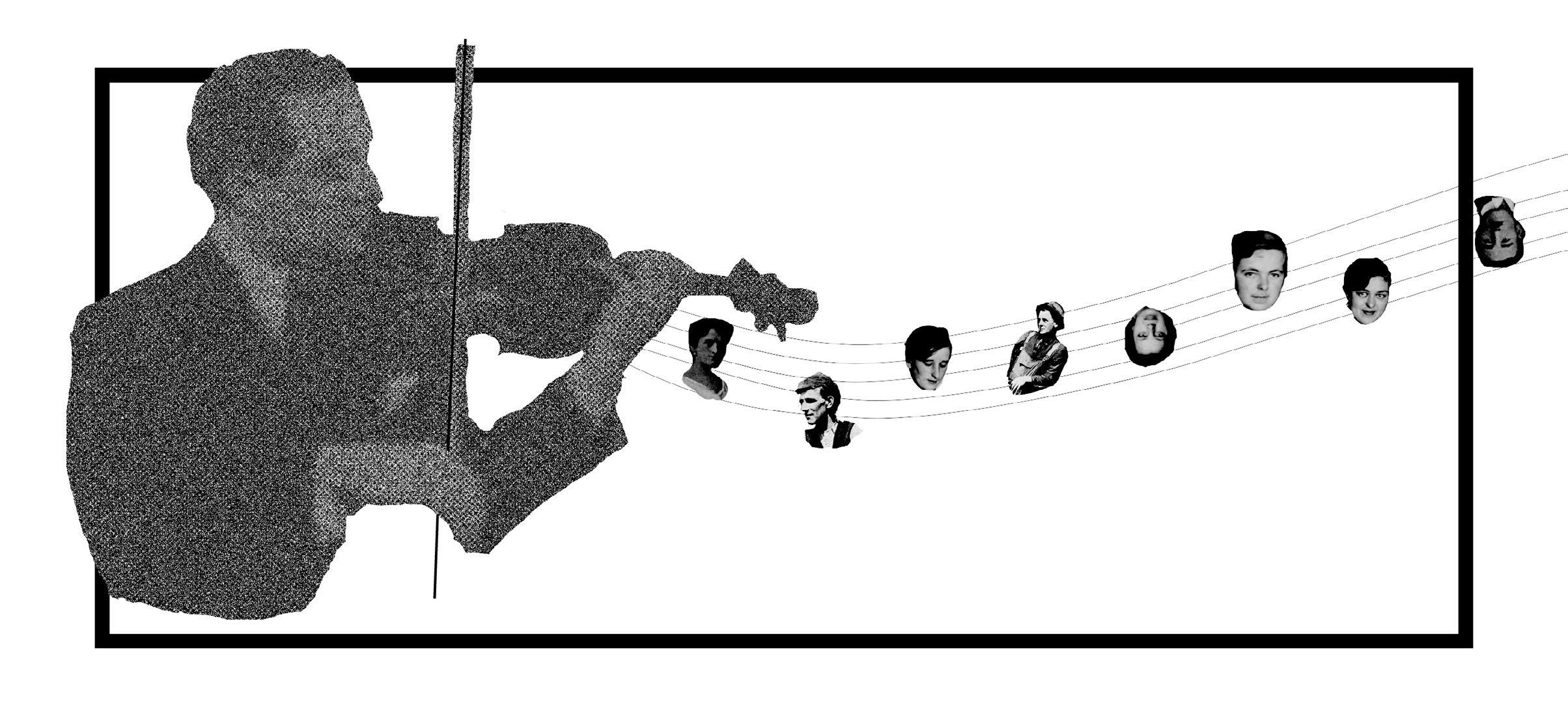 Page 96 of Monika Kostera: Czy można żyć bez kręgosłupa?