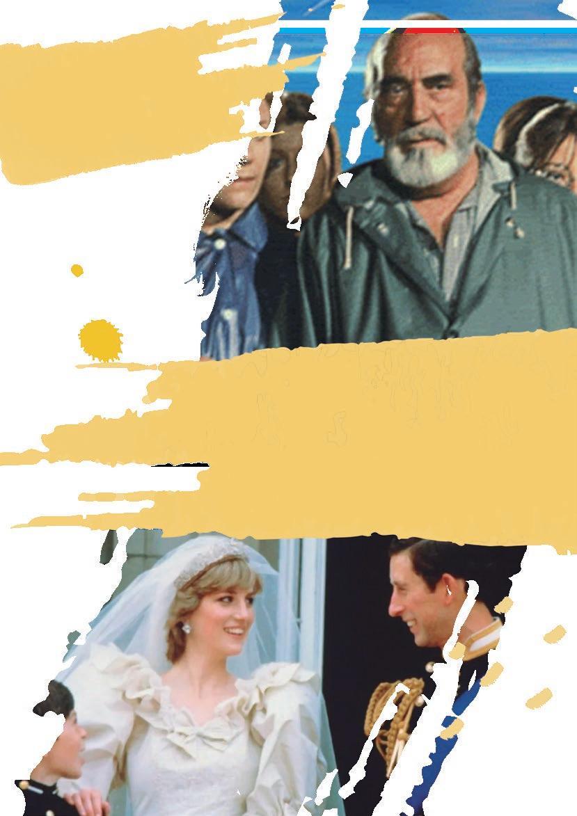 Page 20 of Así éramos en 1981