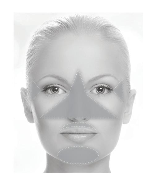 Page 14 of Anti-Aging Solutions