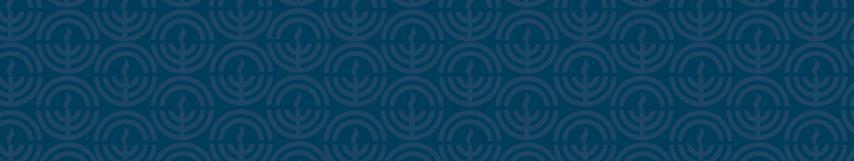 Page 18 of Gordon Jewish Community Center