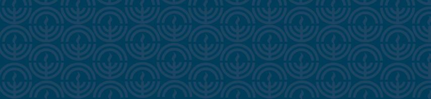 Page 36 of Schools/Jewish Education