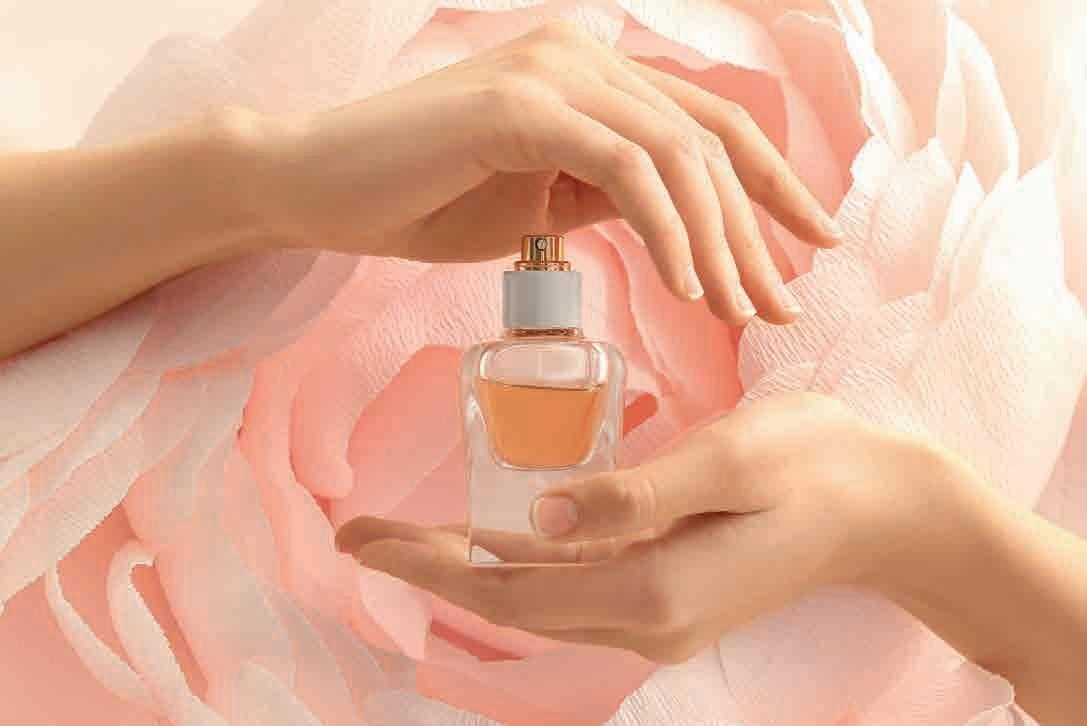 Page 58 of ESPECIAL PERFUMES