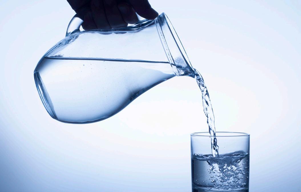 Page 27 of El agua mineral, el mejor remedio contra la sed