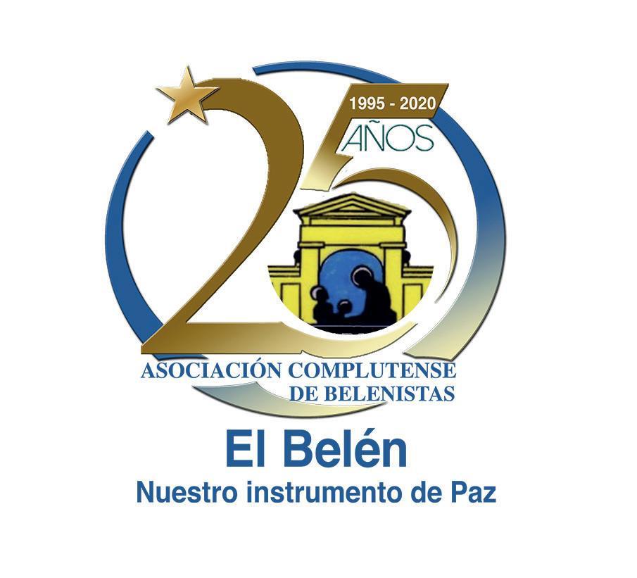 Page 32 of Bases XXXVII Concurso de Belenes