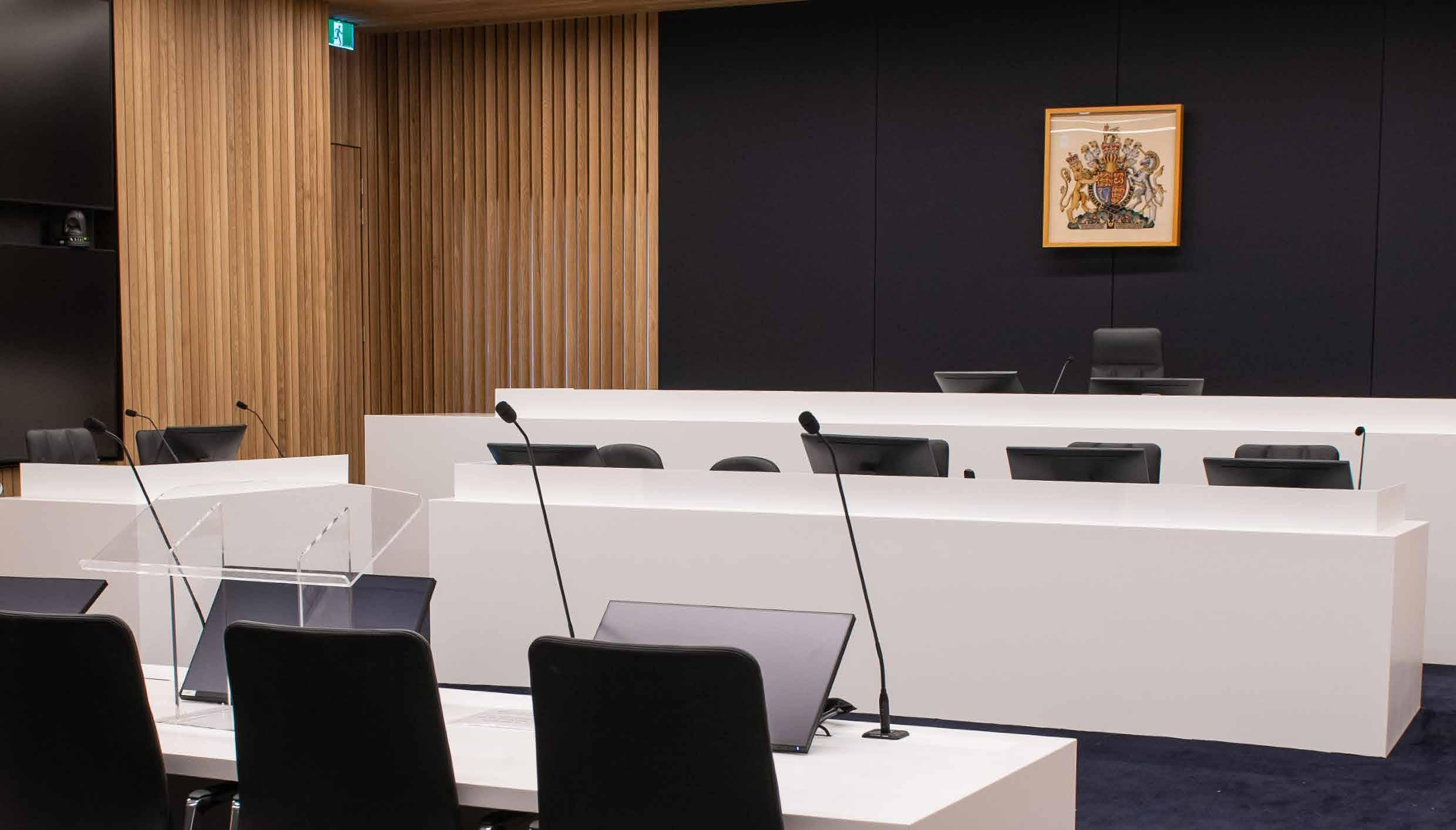 Page 26 of Pre action protocols under SA's new Uniform Civil Court Rules By Margaret Castles, Michelle Hamlyn & Shavin Silva