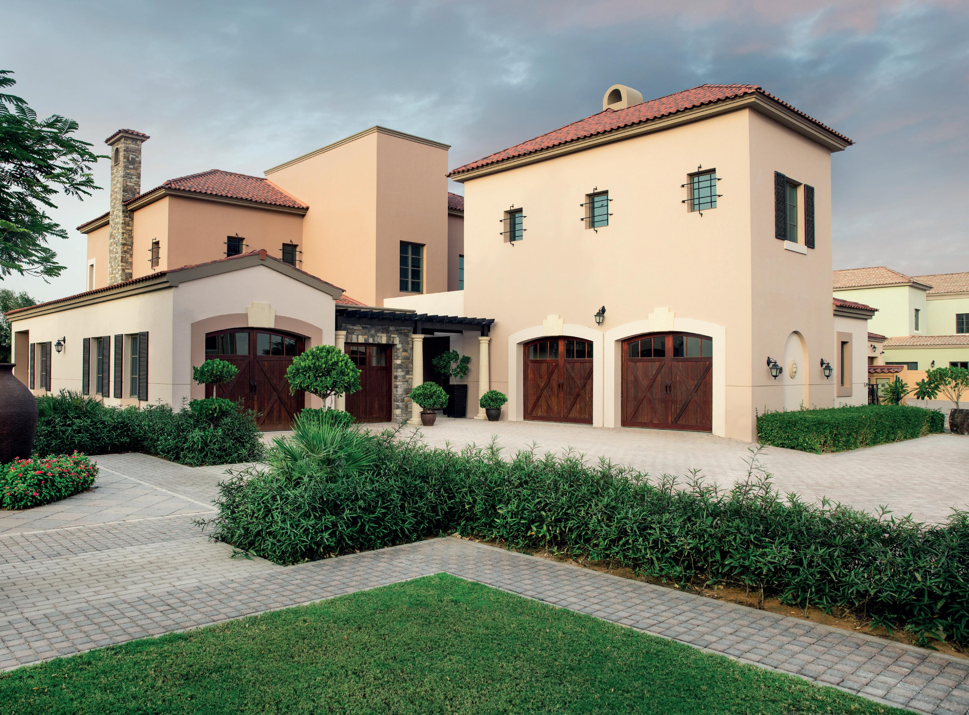 Page 10 of Project Property at Jumeirah Golf Estates