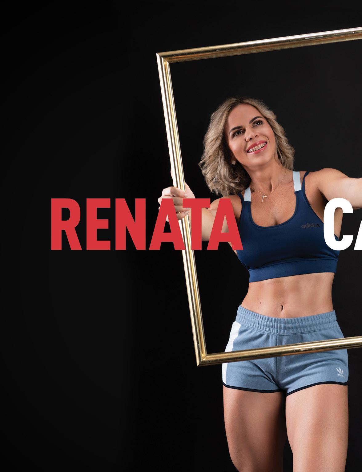 Page 36 of Entrevista Principal: Renata Camardelli