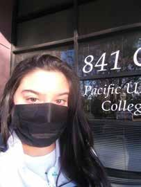 Page 36 of Pacific Union College