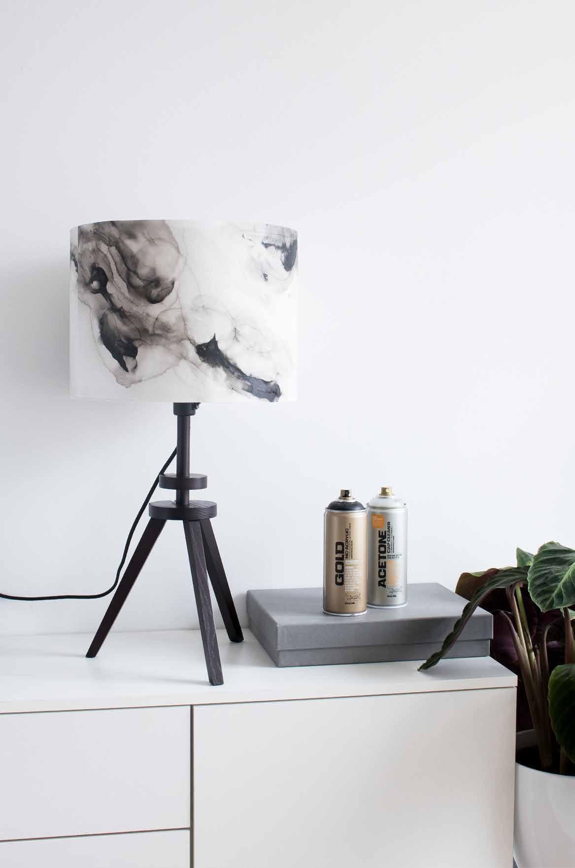 Page 92 of Acetone Art Table Lamp