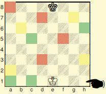 Page 5 of THE CHESSBOARD