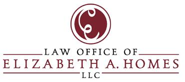 Page 16 of Meet Law office of Elizabeth A. Homes LLC. - Supporter of Special Needs Living