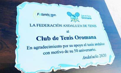 Page 14 of Palmarés de un gran Club
