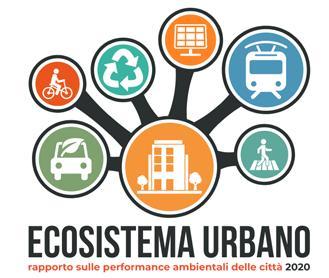 Page 6 of Ecosistema Urbano 2020
