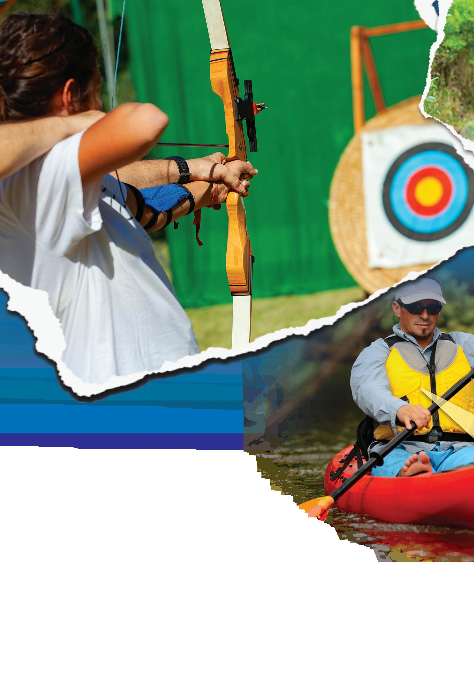 Page 20 of Outdoor Recreation