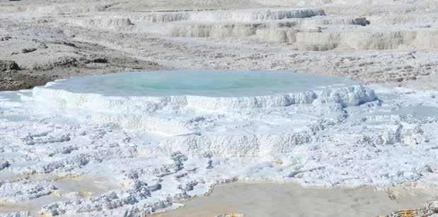 Page 17 of Razstrupljanje z vulkanskimi minerali