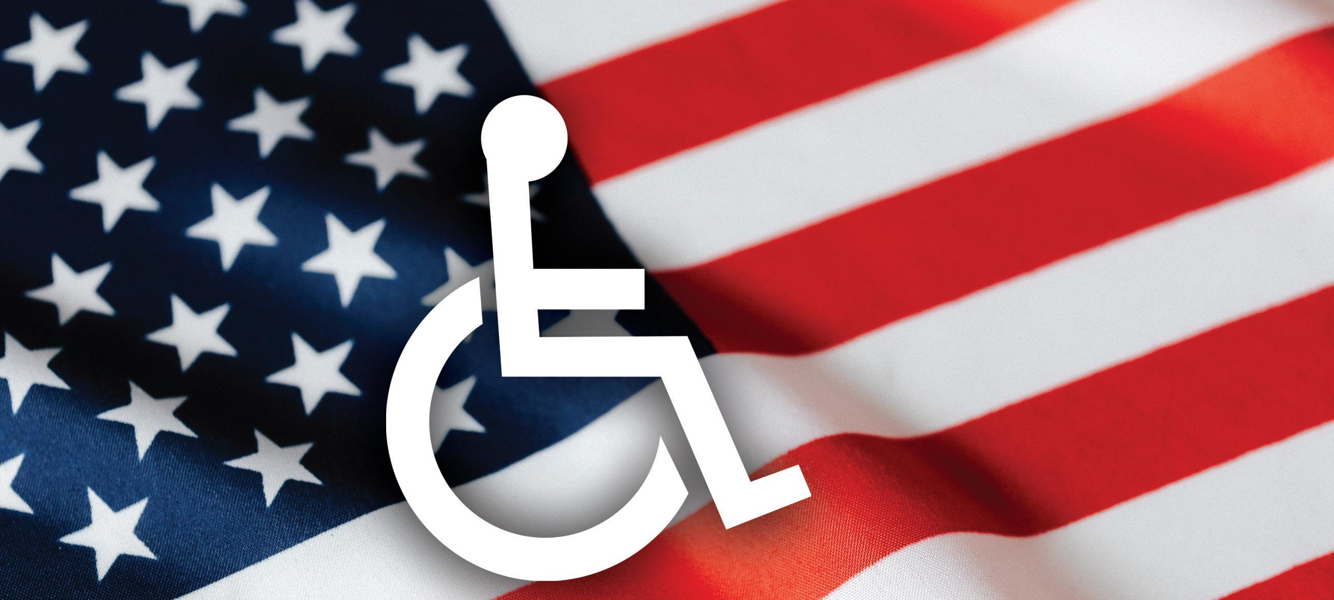 Page 14 of Americans with Disabilities Act in the Glamping Space