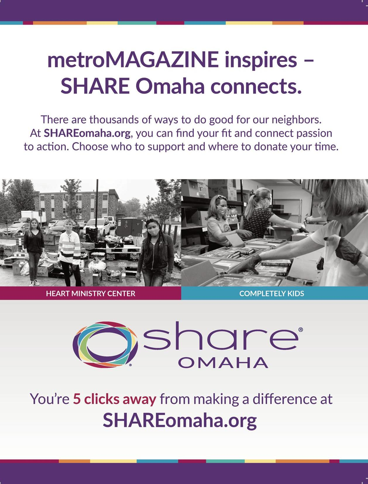 Page 46 of SHARE OMAHA