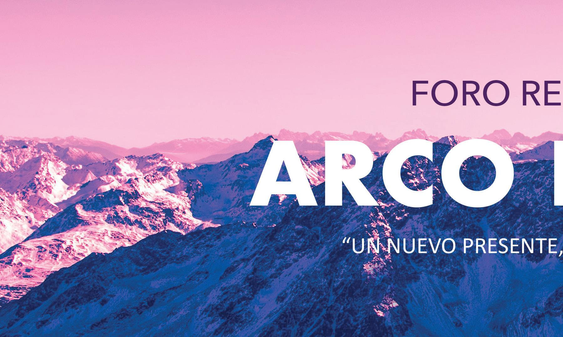Page 34 of ARCO NORTE