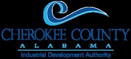 Page 10 of Cherokee County Industrial Development Authority