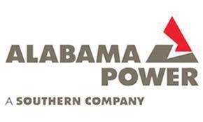 Page 6 of Alabama Power