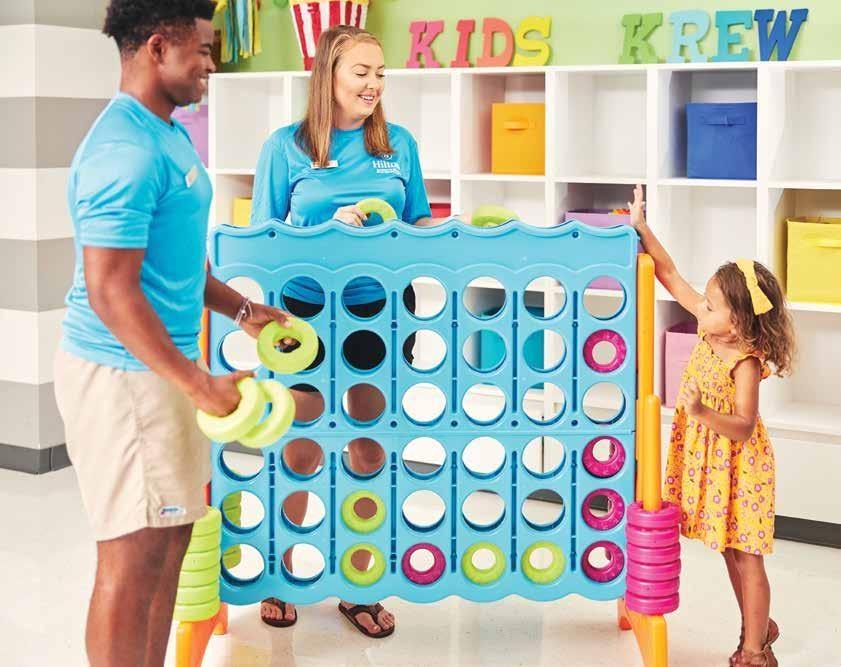 Page 36 of KIDS FIRST Kids Krew puts