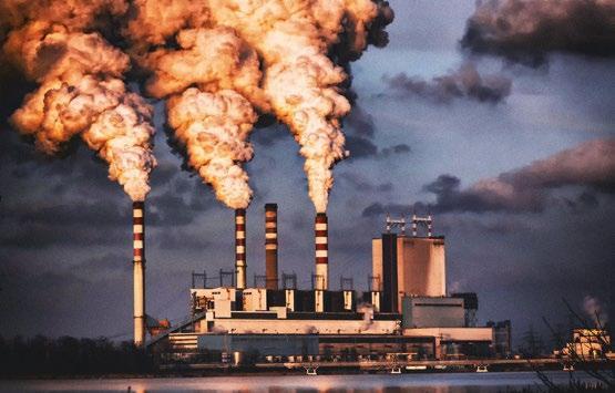 Page 18 of La proposta europea sulla carbon tax