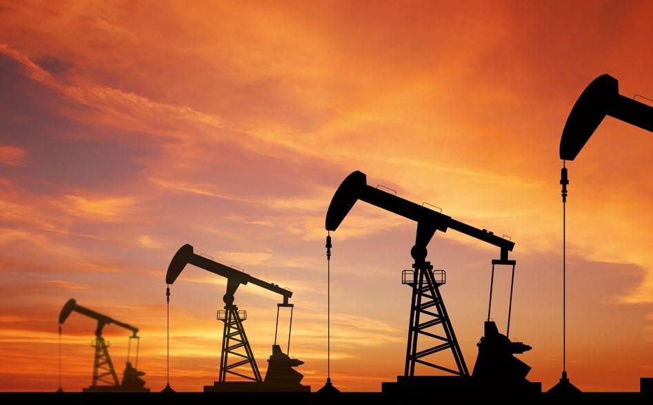 Page 6 of Come superare i sussidi ai combustibili fossili