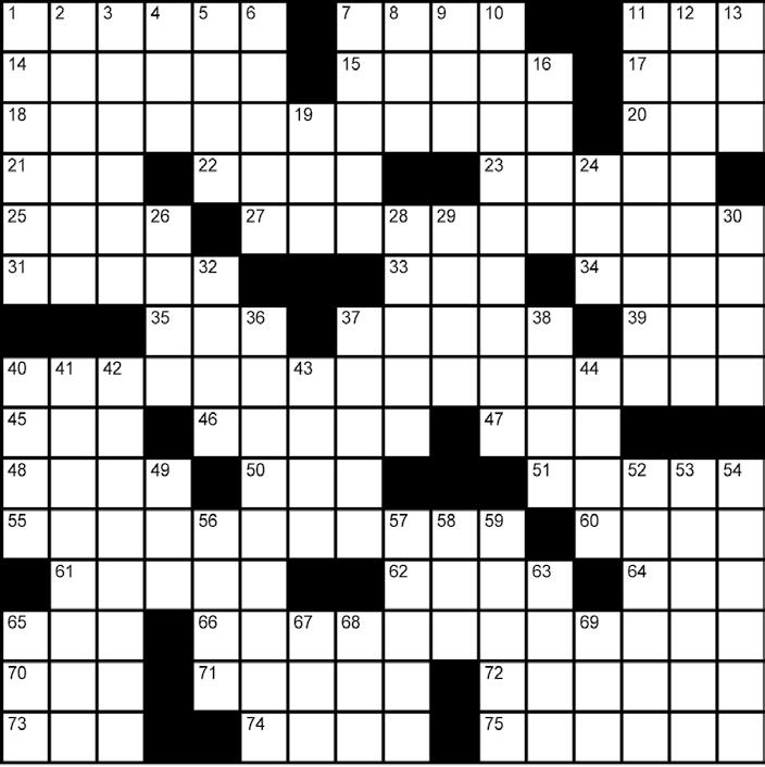 Page 27 of Puzzles