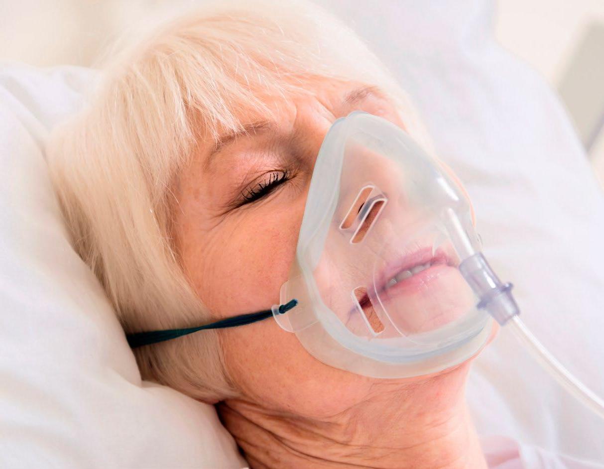 Page 32 of Biomarkörer i urinen kan avgöra typ av astma