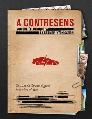 Page 40 of A CONTRESENS – THE AWARD-WINNING DOCUMENTARY ON EV SUSTAINABILITY