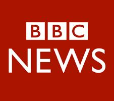 Page 7 of BBC launches series exploring how to feed the world