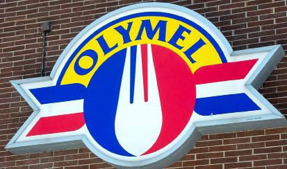 Page 12 of Olymel Announces Creation of 250 New Jobs in Production Capacity