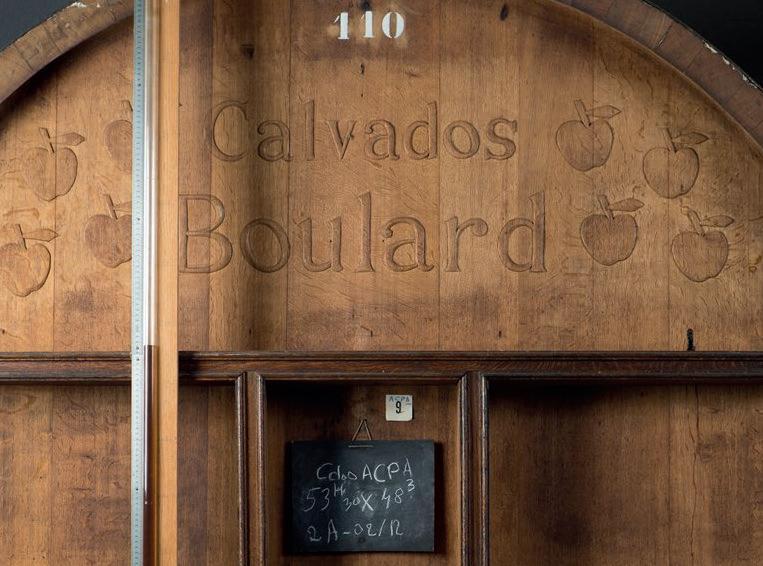 Page 56 of Calvados