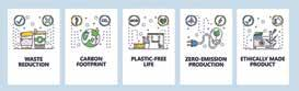 Page 19 of Circular Economy Solution insights - Packaging