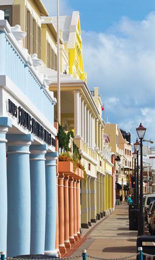 Page 28 of A Perfect Weekend Getaway: 8 Reasons To Visit Bermuda