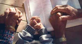 Page 14 of Pregare in famiglia nel tempo di Natale