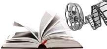 Page 25 of Per un pugno di libri e di film