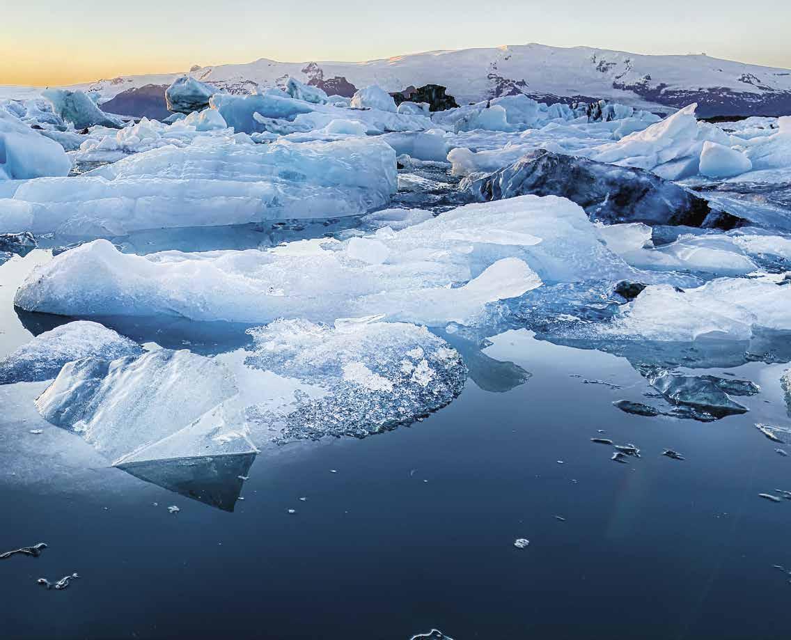 Page 18 of Kan man måle effekten af klimaforandringerne?