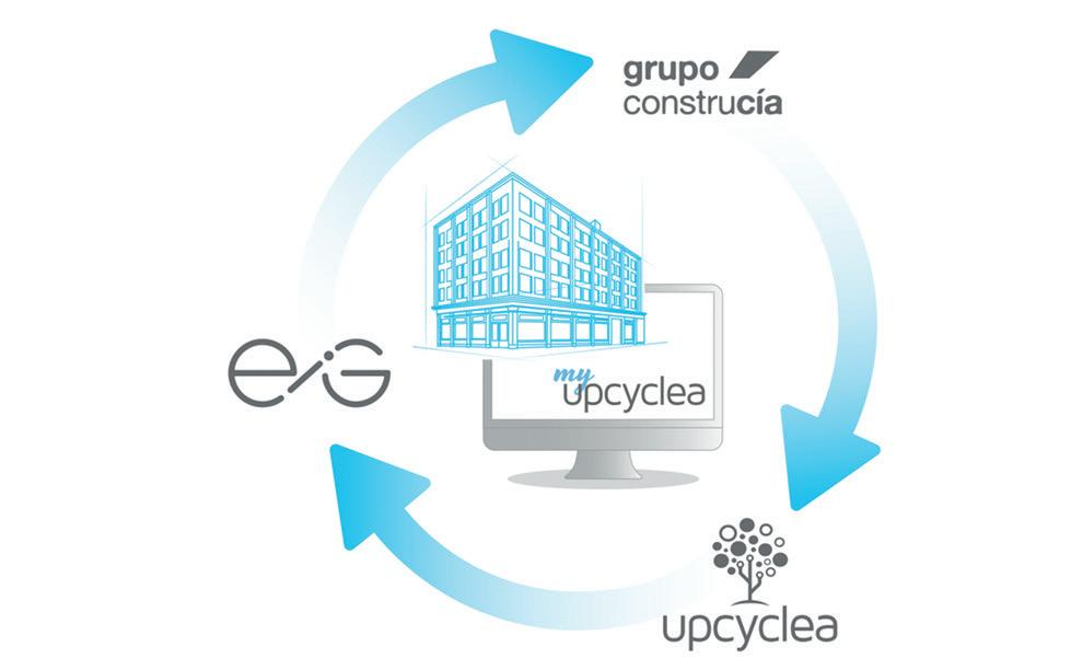 Page 12 of Grupo Construcía, Eco Intelligent Growth y