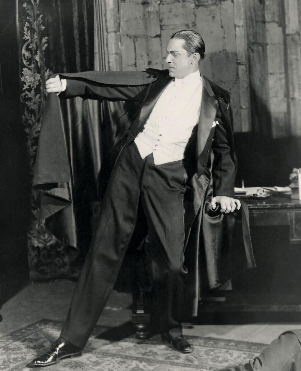 Page 48 of Bela Lugosi