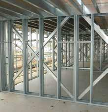 Page 32 of Fire Resistance of Light Steel Framing