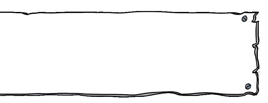 Page 68 of Thüringen