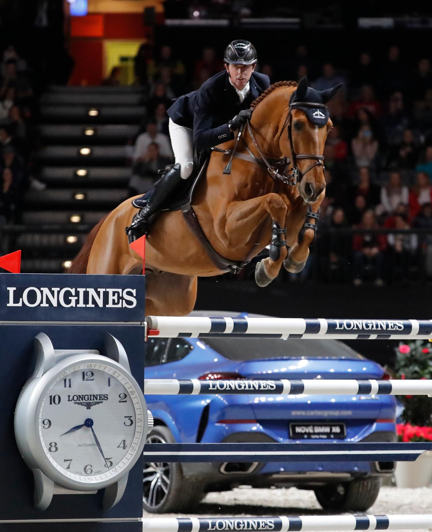 Page 8 of LGCT SERIES