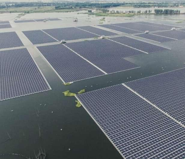 Page 24 of The FUTURE of SOLAR: Where are we deaded?