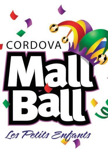 Page 10 of Cordova Mall Ball