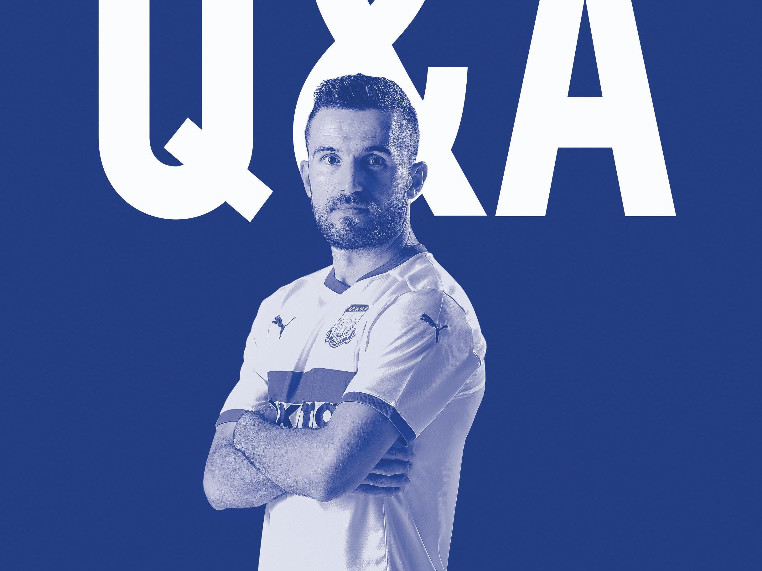 Page 46 of Q&A: GIANNIOTAS