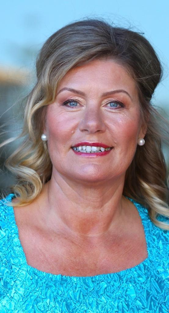 Page 26 of Liisa Eriksson